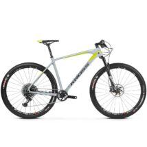 "Kross Level 15.0 29"" 2019 férfi Mountain Bike"
