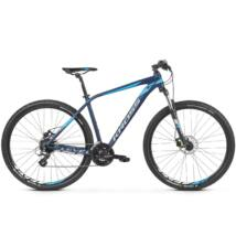 "Kross Level 1.0 27,5"" 2019 férfi Mountain Bike"