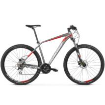 "Kross Level 2.0 27,5"" 2019 férfi Mountain Bike"
