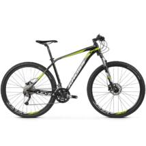 "Kross Level 3.0 29"" 2019 férfi Mountain Bike"