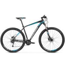 "Kross Level 4.0 29"" 2019 férfi Mountain Bike"