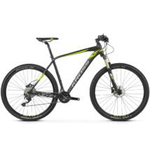"Kross Level 6.0 29"" 2019 férfi Mountain Bike"