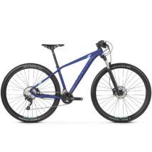 "Kross Level 7.0 27,5"" 2019 női Mountain Bike"