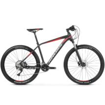 "Kross Level 8.0 27,5"" 2019 férfi Mountain Bike"