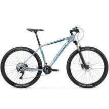 "Kross Level 8.0 29"" 2019 női Mountain Bike"