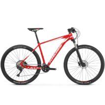 "Kross Level 9.0 29"" 2019 férfi Mountain Bike"