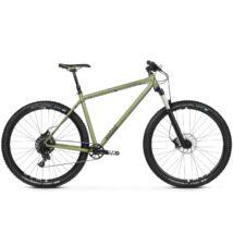 "Kross Pure Trail 29"" 2019 férfi Mountain Bike"