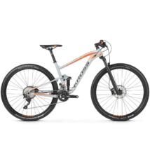 "Kross Earth 2.0 29"" 2019 férfi Fully Mountain Bike"