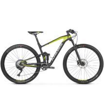 "Kross Earth 3.0 29"" 2019 férfi Fully Mountain Bike"