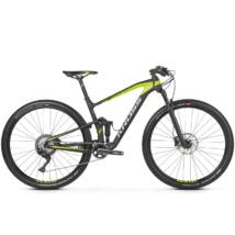 "Kross Earth 3.0 29"" 2019 férfi Fully Mountain Bike"