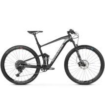 "Kross Earth 4.0 29"" 2019 férfi Fully Mountain Bike"
