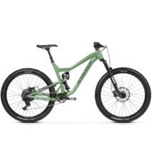 "Kross Moon 1.0 27,5"" 2019 férfi Mountain Bike"
