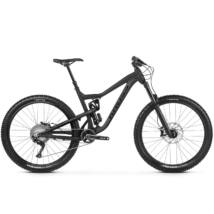 "Kross Moon 2.0 27,5"" 2019 férfi Mountain Bike"