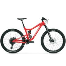 "Kross Moon 3.0 29"" 2019 férfi Mountain Bike"