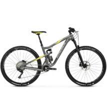 "Kross Soil 2.0 29"" 2019 férfi Mountain Bike"