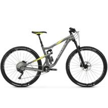 "Kross Soil 2.0 29"" 2019 férfi Mountain Bike"