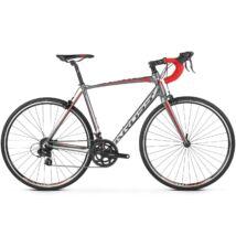 Kross Vento 1.0 2019 Férfi Országúti Kerékpár