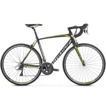 Kross Vento 2.0 2019 Férfi Országúti Kerékpár