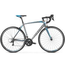 Kross Vento 3.0 2019 Férfi Országúti Kerékpár