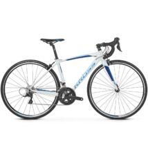 Kross Vento 3.0 2019 női Országúti Kerékpár