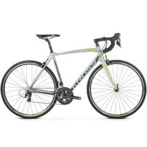 Kross Vento 4.0 2019 férfi Országúti Kerékpár