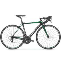 Kross Vento 6.0 2019 Férfi Országúti Kerékpár