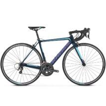 Kross Vento 6.0 2019 Női Országúti Kerékpár