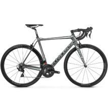 Kross Vento 7.0 2019 Férfi Országúti Kerékpár