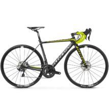Kross Vento 8.0 2019 Férfi Országúti Kerékpár