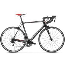 Kross Vento 9.0 2019 Férfi Országúti Kerékpár