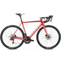 Kross Vento Te 2019 Férfi Országúti Kerékpár