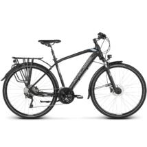 Kross Trans 10.0 2019 Férfi Trekking Kerékpár