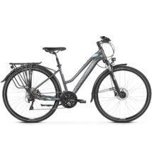 Kross Trans 10.0 2019 Női Trekking Kerékpár