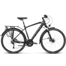 Kross Trans 11.0 2019 Férfi Trekking Kerékpár