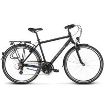 Kross Trans 2.0 2019 Férfi Trekking Kerékpár