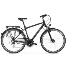 Kross Trans 3.0 2019 Férfi Trekking Kerékpár