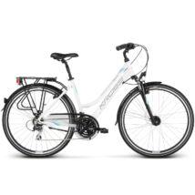 Kross Trans 3.0 2019 női Trekking Kerékpár
