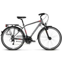 Kross Trans 4.0 2019 férfi Trekking Kerékpár