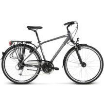 Kross Trans 5.0 2019 Férfi Trekking Kerékpár