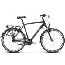 Kross Trans 6.0 2019 Férfi Trekking Kerékpár
