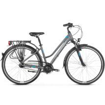 Kross Trans 6.0 2019 női Trekking Kerékpár