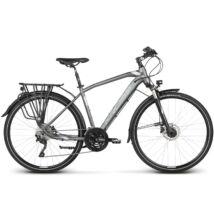 Kross Trans 9.0 2019 Férfi Trekking Kerékpár