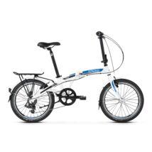 Kross FLEX 2.0 2020 Összecsukható Kerékpár