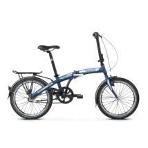 Kross FLEX 3.0 2020 Összecsukható Kerékpár