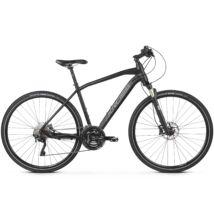 Kross EVADO 10.0 2020 férfi Cross Kerékpár