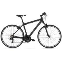 Kross EVADO 1.0 2020 férfi Cross Kerékpár