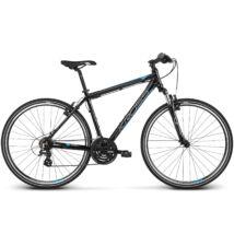Kross EVADO 2.0 2020 férfi Cross Kerékpár