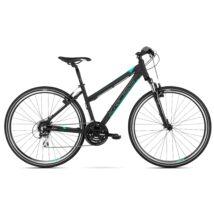 Kross EVADO 2.0 2020 női Cross Kerékpár