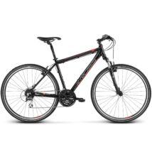 Kross EVADO 3.0 2020 férfi Cross Kerékpár
