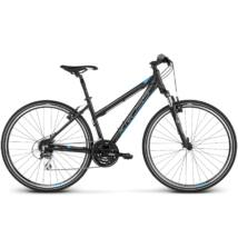 Kross EVADO 3.0 2020 női Cross Kerékpár